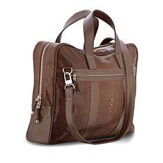 bag leathers paris luxury luxe stingray 30 colors fashion