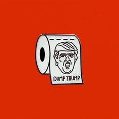 Sagmeister-walsh-trump-pin-badges_toilet-paper