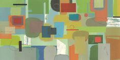 Realming Ii' by David Dauncey | Fine Art Prints | GalleryDirect