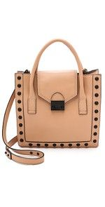 Designer Women's Tote Bags
