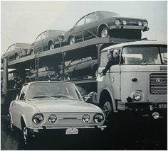 MOTOTECHNA n.p. Retro Cars, Vintage Cars, Europe Car, Historical Pictures, Eastern Europe, Old Cars, Cars And Motorcycles, Techno, Dream Cars