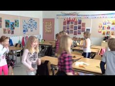 Topata :: Linja-autossa. School Subjects, Under Construction, Film, Youtube, Drama Teaching, Movie, Film Stock, Cinema, Films
