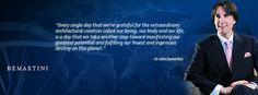 #quotes #inspirational #success #motivational