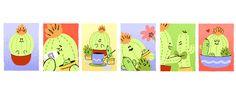 Alles Gute zum Muttertag! #google #doodle