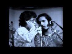 GUAJIRA VEN Willie Colón cantando Héctor LaVoe Willie Colon, Spanish Music, Mocha, Latina, Salsa, Youtube, Musica, Life, Salsa Music