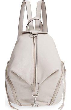 387b151d5e Product Image 1 Stylish Backpacks