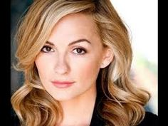 ▶ 'The Carrie Diaries' Casts Lindsey Gort as Samantha Jones - YouTube