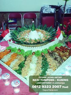 081293232007 (Tsel) | Pesan Nasi Tumpeng Ultah Putih Online Ulang Tahun Anak Peresmian Jawa Solo Bekasi