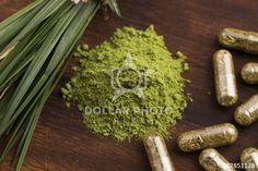 https://pl.dollarphotoclub.com/stock-photo/Young barley grass. Detox superfood./82851128Dollar Photo Club - miliony zdjęć stockowych w cenie 1$ każde