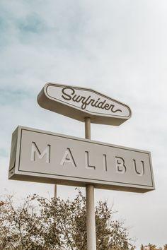 The Surfrider Malibu — Cedar + Surf Cream Aesthetic, Beach Aesthetic, Black And White Aesthetic, Brown Aesthetic, Aesthetic Colors, Aesthetic Collage, Aesthetic Pictures, Simple Aesthetic, Aesthetic Vintage