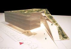 Mario Cucinella Architects
