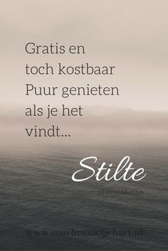 images on . dutch christmas sayings Some Quotes, Words Quotes, Quotes To Live By, Best Quotes, Funny Quotes, Spiritual Quotes, Positive Quotes, Elder Holland Quotes, Wise Men Say