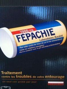 Fepachie