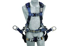 Edelweiss Klettergurt Jayne : 10 top best climbing harnesses in 2018 u2013 reviews with purchasing