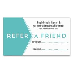 Optometry Referral Business Card. This is a fully customizable business card and available on several paper types for your needs. You can upload your own image or use the image as is. Just click this template to get started!