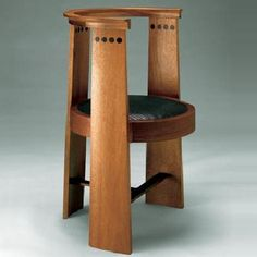1000 Images About Eliel Saarinen Furniture And Design On