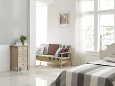 Kupujete nové okná? Vyberať by ste si mali aj podľa ich tepelnoizolačných vlastností. https://www.slovaktual.sk/clanky/tepelna-izolacia-okien/