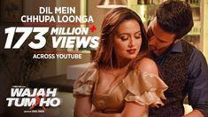 YouTube Dj Remix Songs, Audio Songs, Songs 2017, All Songs, New Movie Song, Wynk Music, Whatsapp Emotional Status, Bollywood Movie Songs, Karaoke Tracks