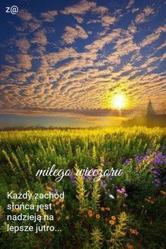 Good Night, Sunrise, Celestial, Outdoor, Organic, Nighty Night, Outdoors, Outdoor Games, The Great Outdoors