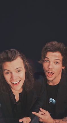 One Direction Jokes, One Direction Pictures, I Love One Direction, Larry Stylinson, Skin Aesthetics, Larry Shippers, Louis And Harry, I Believe In Love, My Love