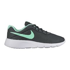 check out 75843 bb861 Fashion Shoes. Girl RunningRunning ShoesNike ...