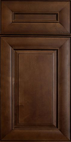 Over 40 different cabinet styles of Kitchen Cabinets and Bathroom Vanities in stock at half the cost of Home Depot and Lowes Baby Bathroom, Shaker Kitchen Cabinets, Quality Cabinets, Cabinets For Sale, Quality Kitchens, Raised Panel, Cabinet Styles, Cabinet Makers