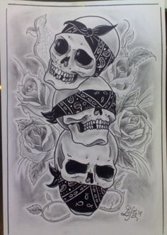 Bottom skull for Micheal tattoo Tattoo Design Drawings, Skull Tattoo Design, Tattoo Sketches, Tattoo Designs, Tattoo Ideas, Evil Skull Tattoo, Skull Sleeve Tattoos, Body Art Tattoos, Skull Rose Tattoos
