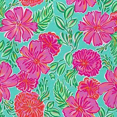 Lilly Pulitzer RESORT '12 - Bellina