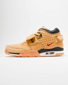 d2d55ede7ae4a2 8 Best Nike Blazer images