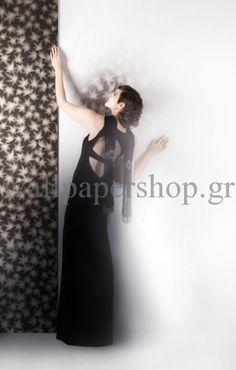 Wallpapers :: Romantic :: Silence :: Silence Lizio Night No 7287 - WallpaperShop