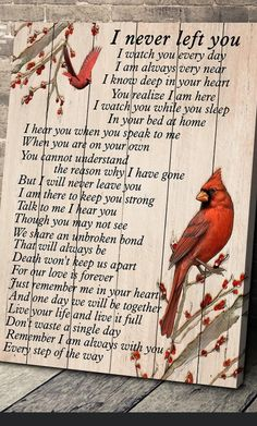 RIP Jimmy joe lov an miss you so much Dad Quotes, Daughter Quotes, Mother Quotes, Love Quotes, I Miss My Mom, Grief Poems, Funeral Poems, Sympathy Quotes, Grieving Quotes
