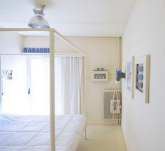 Νησί και Project Γάιδαρος !!! | NEANIKON Loft, Furniture, Home Decor, Decoration Home, Room Decor, Lofts, Home Furnishings, Home Interior Design, Attic Rooms