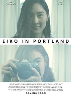 Online Eiko In Portland 2018 Cinema Macbook 57 Portland, Macbook, Cinema, Movie Posters, Movies, Movie Theater, 2016 Movies, Cinematography, Film Poster