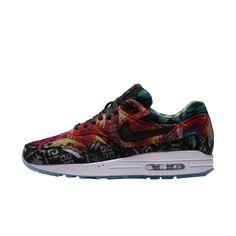 Nike Air Max 1 Premium