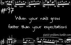 piano problems - Google Search