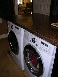 1000 Images About Laundry Master On Pinterest Laundry Master Closet And Master Suite Addition