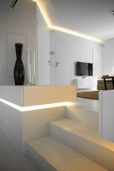 To Be Ontwerp en interieur design www.tobe-interieur.be