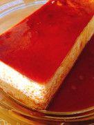 写真 Sweets Recipes, Cooking Recipes, Desserts, Homemade Sweets, Japanese Sweets, Mousse, Cheesecake, Food And Drink, Baking