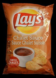 http://candycritic.org/lays swiss chalet.htm