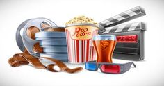 3 Favourite feature films of 2013