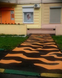 ✂ Студия KateMagic ✂ , город Москва