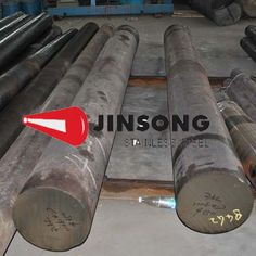 Jinsong Austenitic Stainless Steel ❤Jinsong Stainless Steel SUS304N1/X5CrNiN19-9◆Top Stainless Steel manufacturer Work Hardening, Steel Manufacturers, Stainless Steel, Top, Crop Shirt, Shirts
