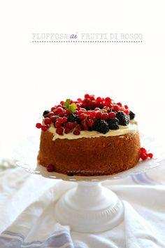 fluffosa-frutti-di-bosco1-683x1024.jpg 683×1.024 pixel
