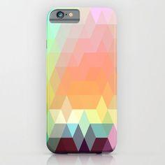 Renoir iPhone & iPod Case