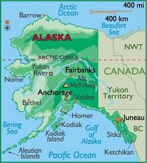 Google Image Result for http://smu.edu/smunews/adventures/students/images/alaska-map.gif