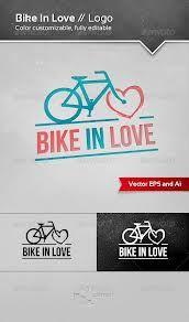 bicycle logo - Google Search