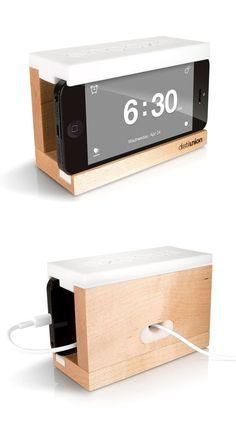 Alarm Clock16110123.jpg