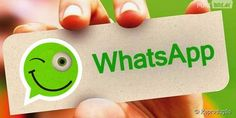 JORNAL O RESUMO - TECNOLOGIA DICAS E TRUQUES: Veja algumas dicas para Whatsapp que nem todo mund...