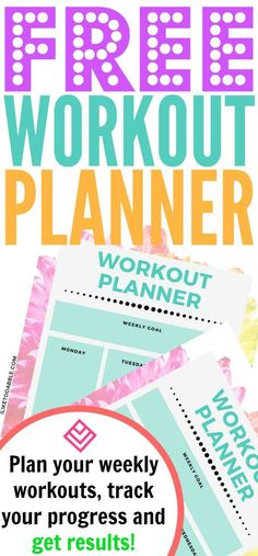 How to lose weight fast in 2018 without breaking the bank. Ways to lose weight. Lose weight fast. Fit and healthy living. Fit and frugal. Lose 10 pounds. Healthy and fresh. Health and fitness. Free workout planner. #loseweightfast #loseweight #howtoloseweight #lose10pounds #healthandfitness #fitandfrugal #workout #2018fitness #freshfood #mealplanning