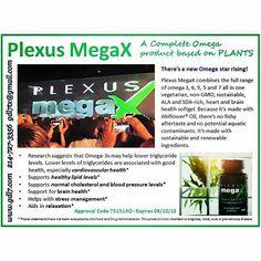 The best sleeping pill around and all natural! #dplexuspower